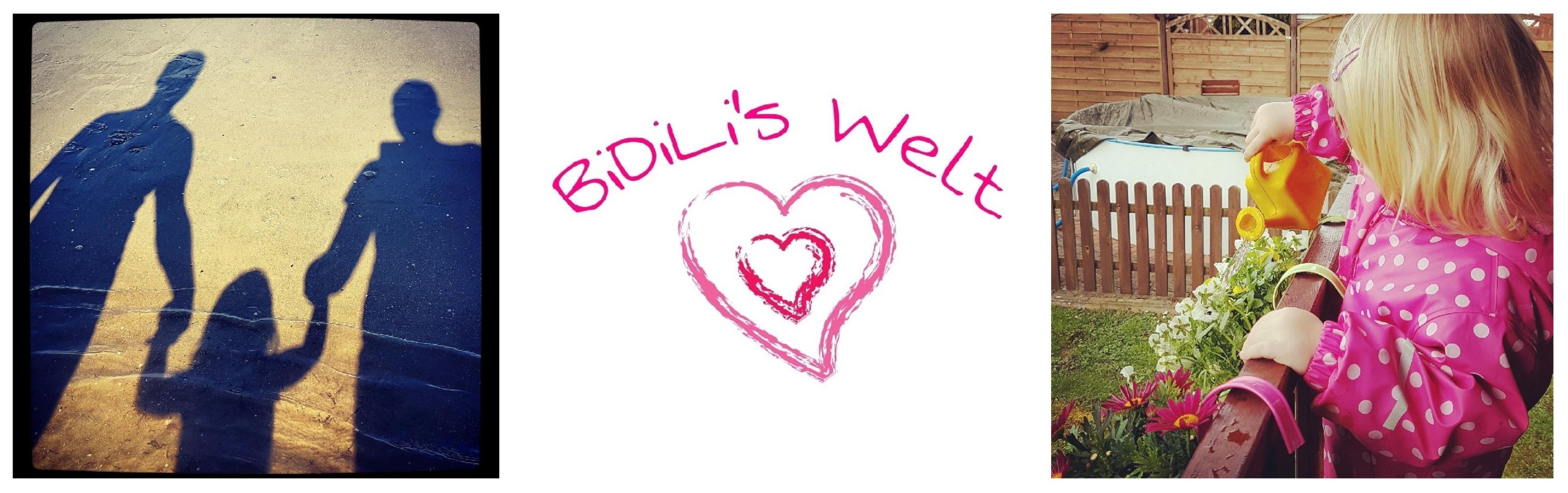 Bidilis-Welt